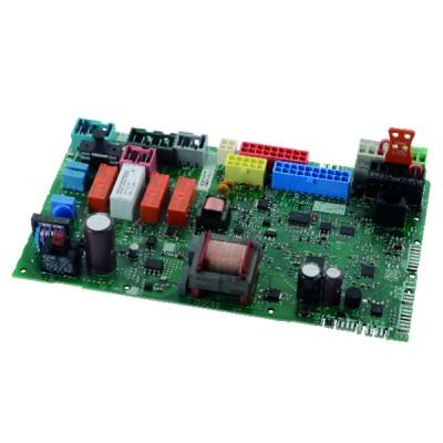 Luftdruckmesser - DL 3A - KROMSCHRÖDER : 84444400