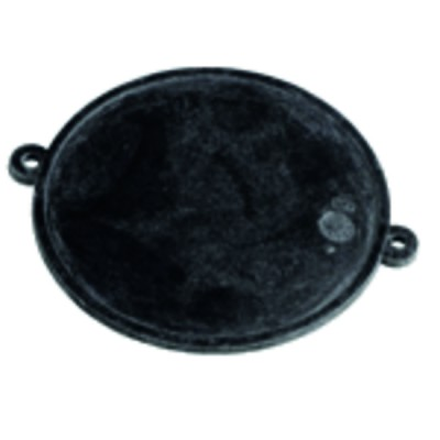 Servomotor eléctrico para Válvulas - 3pts -  8s/mm - JOHNSON CONTROLS : VA-7480-0013