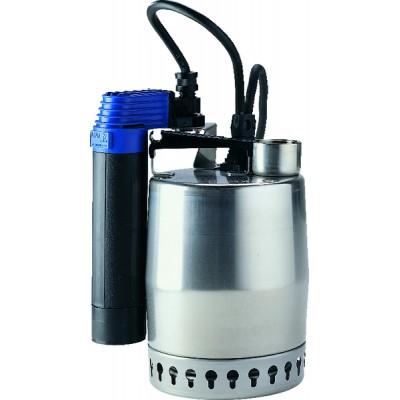 Unilift pump unilift kp150-av-1 1x220-230v - GRUNDFOS OEM : 011H1400
