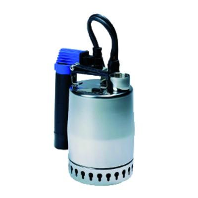 Unilift pump unilift kp250-av-1 1x220-230v5 - GRUNDFOS OEM : 012H1400