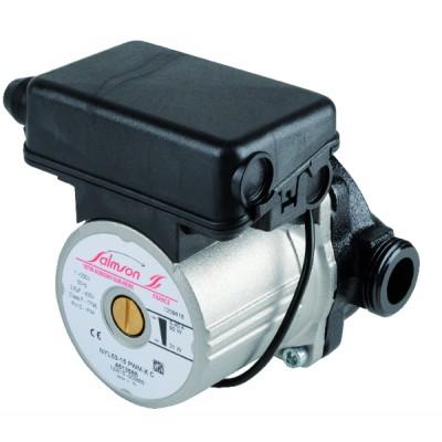 Pump ONDIANE 26 DV - RIELLO : 01R105606