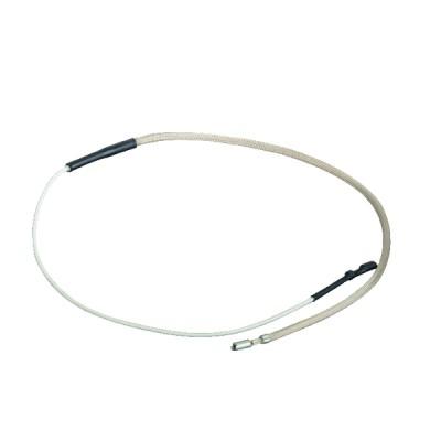 Allumage par câble 500mm - AOSMITH : 0303927(S)