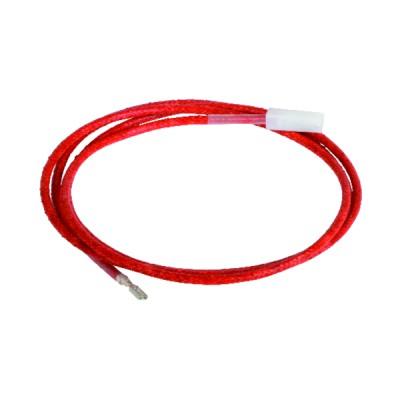 Foto- und UV-resistente Zelle - BRAHMA FC13  - BALTUR : 0005030048