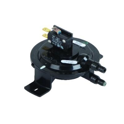 Centralita de control  BRAHMA - SR3/TR01 - BRAHMA : 18024011