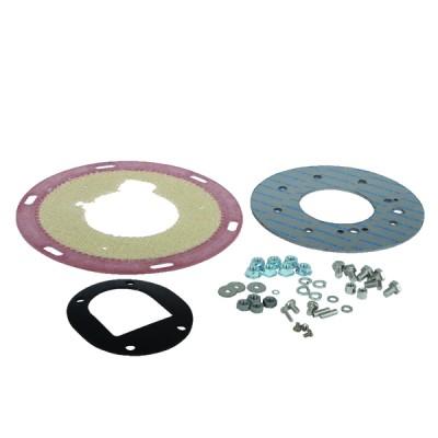 Cellule photorésistante et UV CEM - ECEE 8206 - ECEE : FPEM402862A864