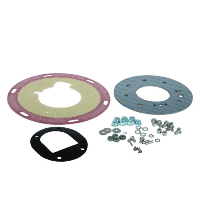Célula fotorresistente y UV CEM - ECEE 8206 - ECEE : FPEM402862A864