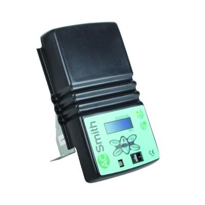 Centralita de control   CEM ECEE - MA 86-11 - ECEE : MA86.011.10M