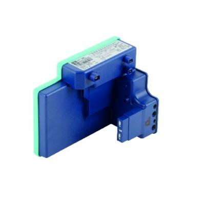 Foto- und UV-resistente Zelle - LANDIS ET GYR STAEFA SIEMENS QRB1B mit AMPIII n°13 - DIFF für Weishaupt : 24105012022
