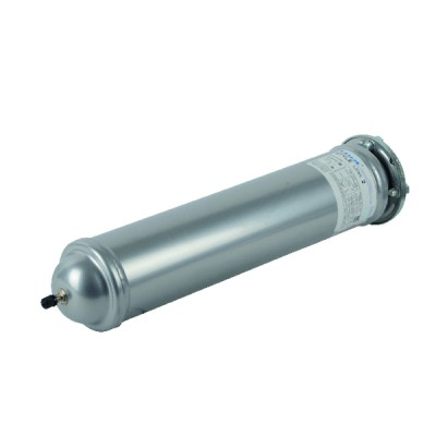 Photoresistant - uv cell siemens qrb1b 4mst - DIFF for Weishaupt : 1420131214/2