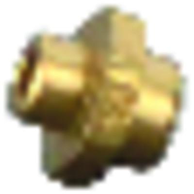 Célula fotorresistente - LANDIS ET GYR STAEFA SIEMENS QRB1B C036B40A - SIEMENS (LANDIS) : QRB1B C036B40A