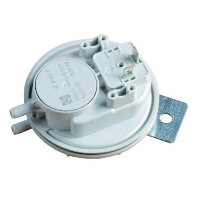 Boîte de contrôle LANDIS & GYR STAEFA - SIEMENS gaz - LFL1.148 - SIEMENS (LANDIS) : LFL1.148