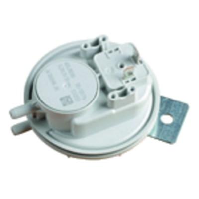 Apparecchiatura gas LGK 16.622A27 - SIEMENS (LANDIS) : LGK16 622A27