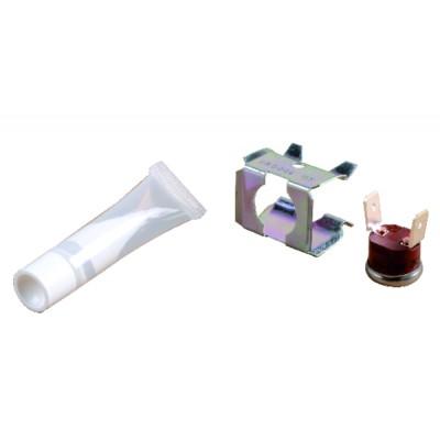 Apparecchiatura RIELLO gasolio - 508SE - RIELLO : 3001138