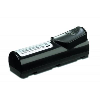 Accessorios - SATRONIC prolongador TFI812 - HONEYWELL BUILD. : 70601