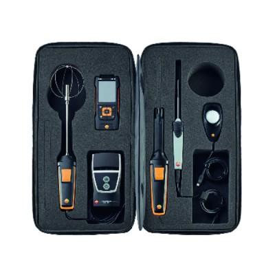 Boîte de contrôle fioul TF 834.3 - HONEYWELL BUILD. : 02234U