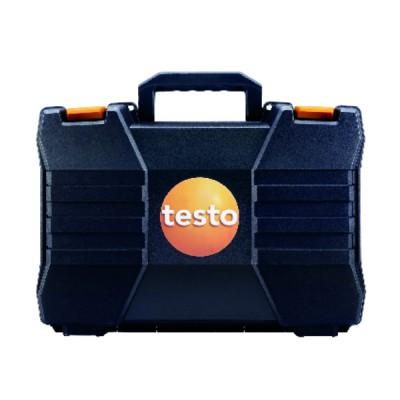 Foto- und UV-resistente Zelle SATRONIC MZ 770 S lang BROTJE - HONEYWELL BUILD. : 50008U
