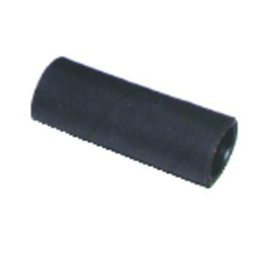 Câble haute tension spécifique - BALTUR caoutchouc - BROTJE : SRN530262
