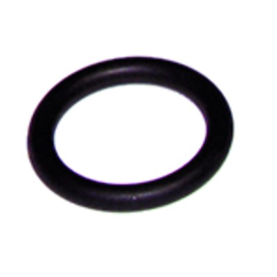 Cable de encendido CUENOD 1050 - DIFF para Cuenod : 13015605