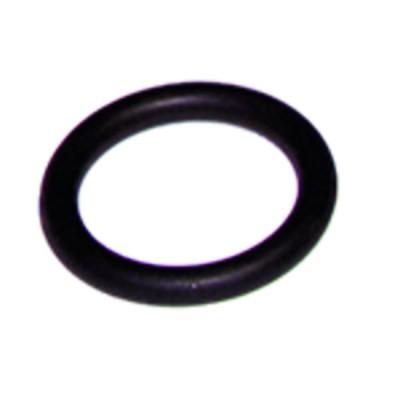 Cable alta TENSION para - CUENOD 1350 - DIFF para Cuenod : 13015602