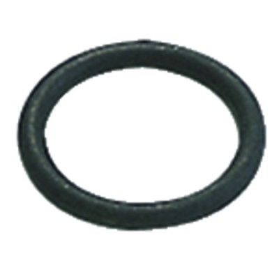 Câble haute tension spécifique - EFEL silisol - EFEL : 507570