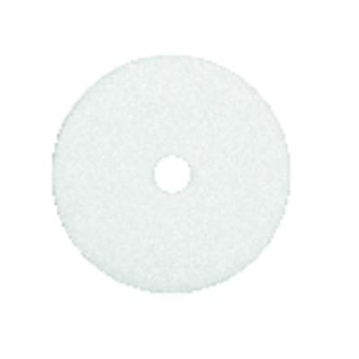 Électrode spécifique BM101A201 - INTERCAL : 700650050