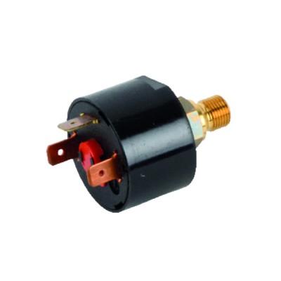 Specific electrode - Sparkgas 30- (1 piece) - BALTUR : 53121