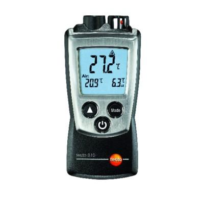 Elettrodo specifico Sparkgas 20 - BALTUR : 53620