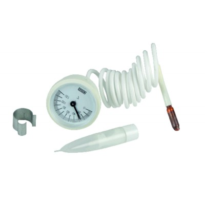 Specific electrode - Performance R-SEF- (1 piece) - BALTUR : 0023020061