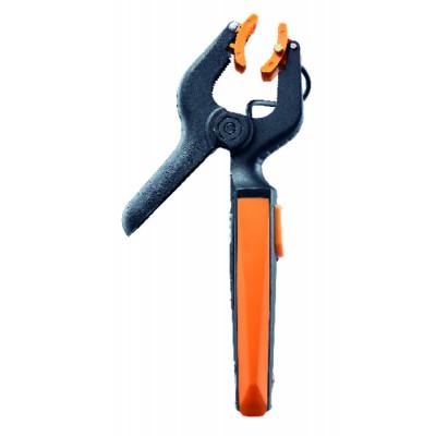 Specific electrode - BGN 60P flame sensing(1 piece) - BALTUR : 34942