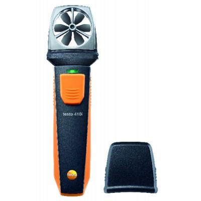 Électrode spécifique - BGN 200-350 (1 pièce) - BALTUR : 57158