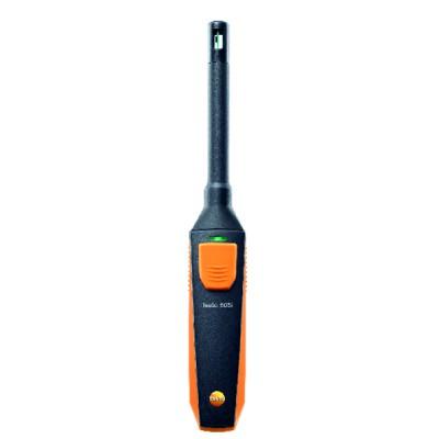 Electrodo Específico - Sonda BG300 - cabeza larga- (1 pieza) - BENTONE AHR : 11905106