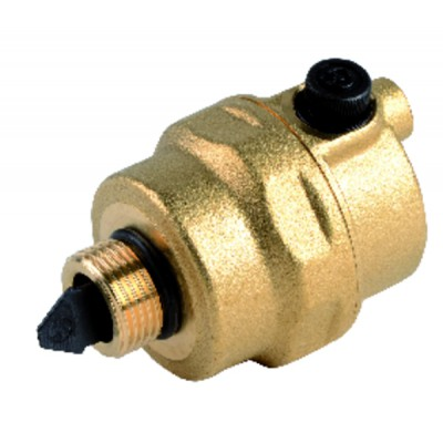 Elettrodo specifico - Elettrodo BG300  - (1 pezzo) - BENTONE AHR : 11905105