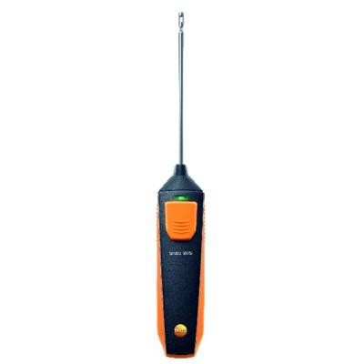 Electrodo Específico - Sonda ionización BG200 - (1 pieza) - BENTONE AHR : 11534703