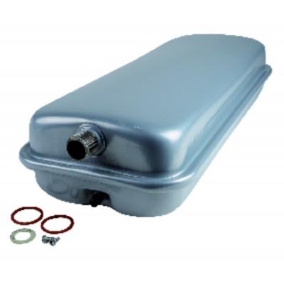 Electrodo Específico - Quemador  BP 20V -(2 piezas)(X 2)
