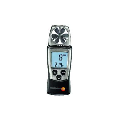 Spezifische Elektrode - 0-110 - (X 2) - BROTJE : SRN514644