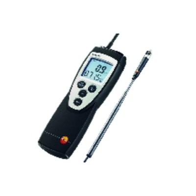 Elettrodo specifico Triobloc GF - BROTJE : SRN527620