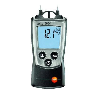 Elettrodo per CB505141 - CHAPPEE : 9A446224