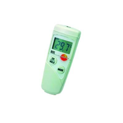 Spezifische Elektrode - BE1.0 Typ 4 - (1 Stück) - DIFF für Buderus : 63008653
