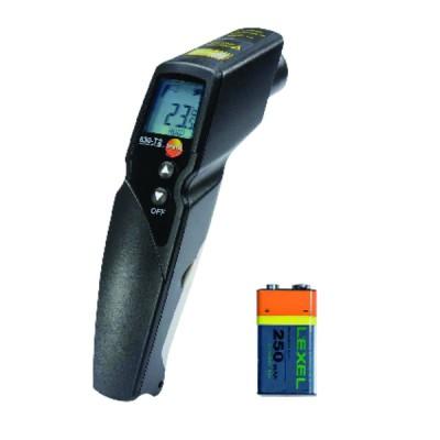 Bloque electrodo encendido GS28 - DIFF para Chappée : S58528436