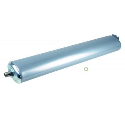 Electrode d'allumage pour QSZ 60/32 - SIEMENS (LANDIS) : 466813230
