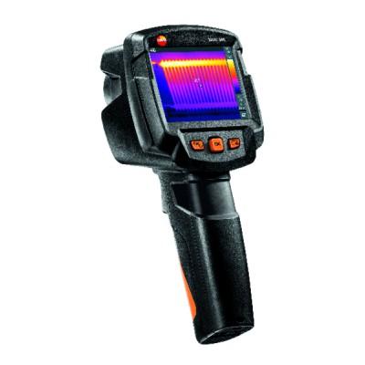 Bloc électrode fioul - DIFF pour Chappée : S58528424