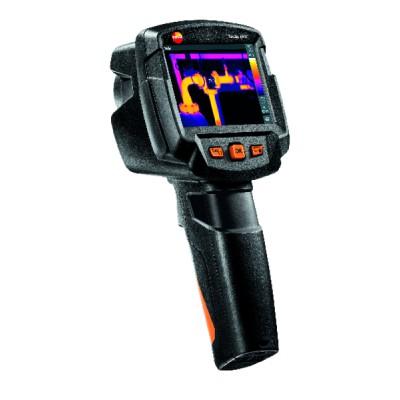 Sonda ionización GS60 2A - DIFF para Chappée : S58528401