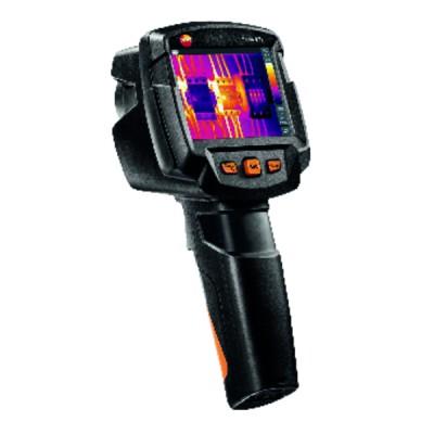 Bloc électrode fioul - DIFF pour Chappée : S58528438