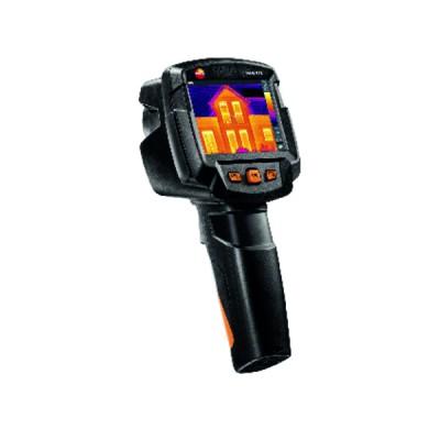 Electrodo ionización GS/SAG - DIFF para Chappée : S58520900
