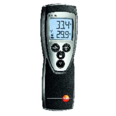 Électrode d'ionisation 38/68 - DIFF pour Chappée : S58254428