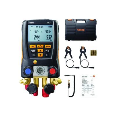 Elektrodenblock AZ3 - DIFF für Joannes : 203500+204513
