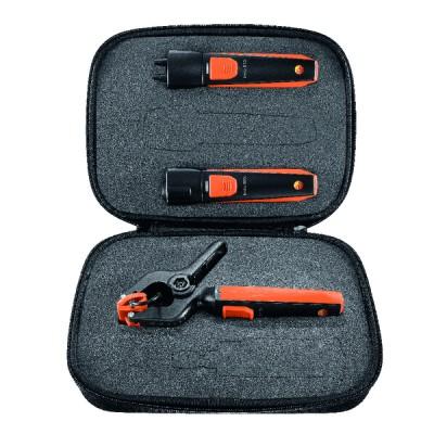 Electrodo Específico - Kit C28/C34 - (2 piezas)(X 2) - DIFF para Cuenod : 13015840