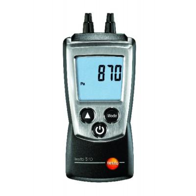 Sonda de ionización DTG 300 - DIFF para De Dietrich : 81178036