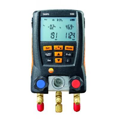 Un par de electrodos OE1NLOE - DIFF para Oertli : 086430