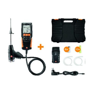 Electrodo Específico - Ecojet 5R -(1 pieza) - DIFF para Atlantic : 124370